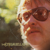 The Strumbellas: My Father and the Hunter