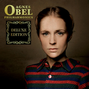 Agnes Obel: Philharmonics (Deluxe Edition)