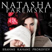 Natasha Paremski: Natasha Paremski