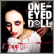 Committed (2012 Single)