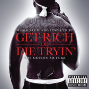 Get Rich Or Die Tryin' OST