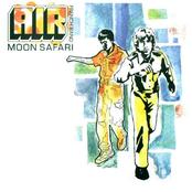 Moon Safari (Special Edition)