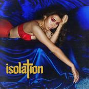 Isolation (Instrumental)