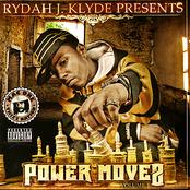 Power Moves Volume 1