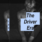 The Driver Era: Low