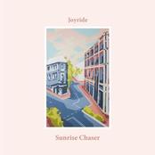 Joyride: Sunrise Chaser