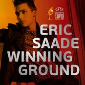 Winning Ground