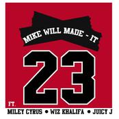 23 (feat. Miley Cyrus, Wiz Khalifa & Juicy J)