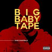 Dave Chappelle - Single