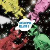 Peelander-z: Space Vacation