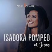 Oi, Jesus (Ao Vivo) - Single