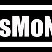ms mono