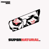 Paradise Now: Supernatural