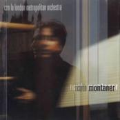 Ricardo Montaner: Ricardo Montaner Con La London Metropolitan Orchestra