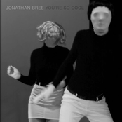 Jonathan Bree: You're so Cool