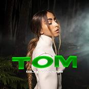 Tom - Single