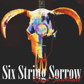 Read Southall Band: Six String Sorrow