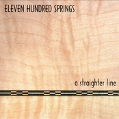 Straighter Line
