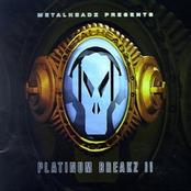 Dillinja: Platinum Breakz (Disc 1)