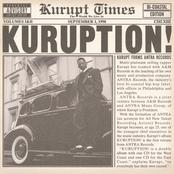 Kuruption