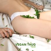 Vegan Thug