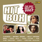 Hitbox 2007 Best Of