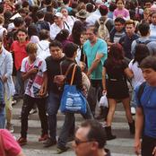 Juan Wauters: La Onda de Juan Pablo