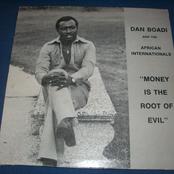 dan boadi & the african internationals