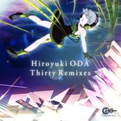 Thirty Remixes