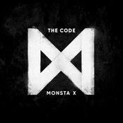 Monsta X: THE CODE