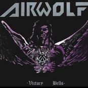 Airwolf: Victory Bells