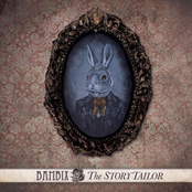 The Storytailor
