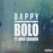 Bolo (feat. Abra Cadabra)