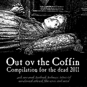 Out ov the Coffin... ...compilation for the dead, 2011