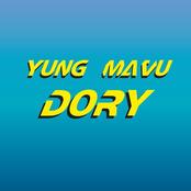 Dory - Single