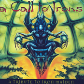 A Call to Irons: A Tribute to Iron Maiden, Vol. 1