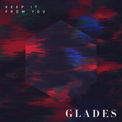 Keep It from You - Single
