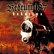 Redrum-187 Kokoelma
