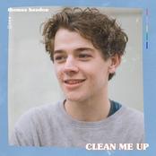 Clean Me Up