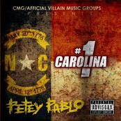 Carolina #1