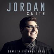 Jordan Smith: Something Beautiful