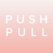 Purity Ring: Push Pull