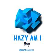 Hazy Am I