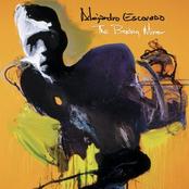 Alejandro Escovedo: The Boxing Mirror