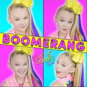 JoJo Siwa: Boomerang