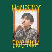 Eric Nam: Honestly