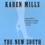 Karen Mills: The New South