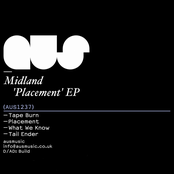Midland: Placement EP