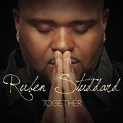 Ruben Studdard: Together