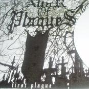 First Plague
